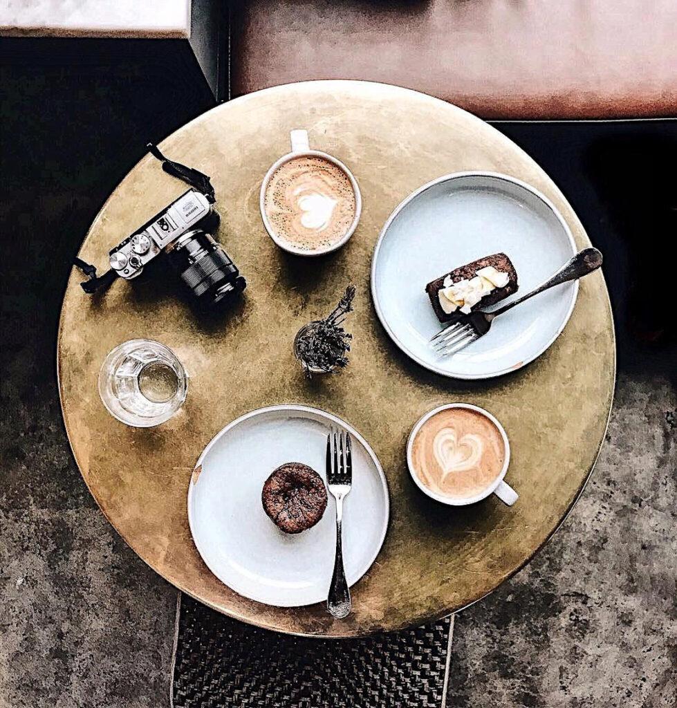 quán cafe gần đây. quán cà phê đẹp, quán cafe decor đẹp
