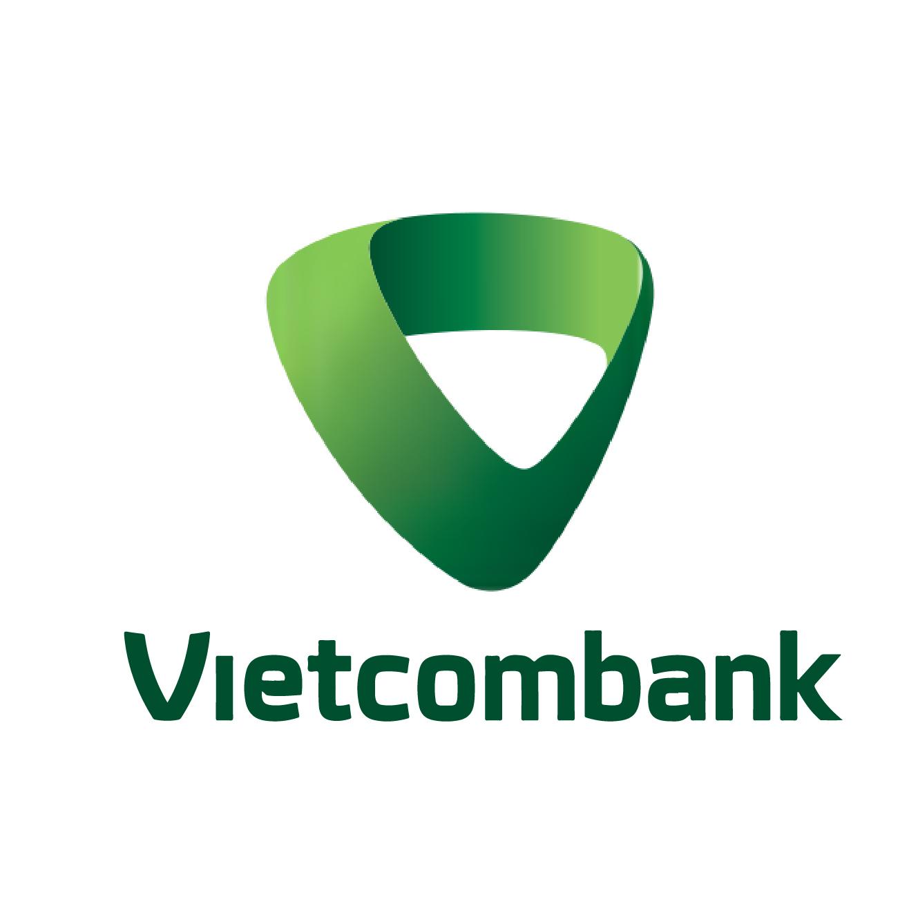 vietcombank, tiemtranh91