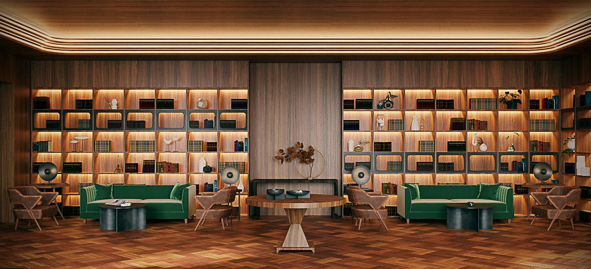 nhà đẹp, tạp chí kiến trúc, thiết kế nhà đẹp, thiết kế nội thất